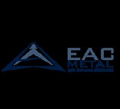 EAC Steel
