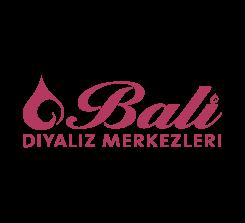 Bali Dialysis