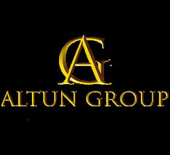 Altun Group
