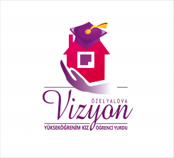 Vizyon Girls' Dormitory