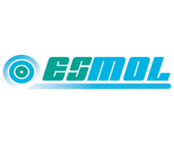 Esmol Aluminum